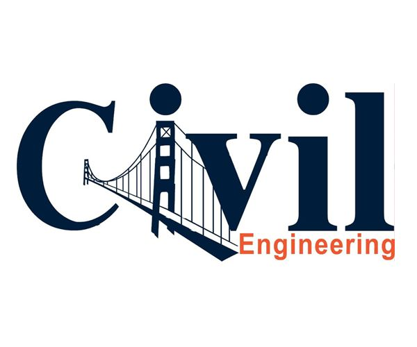 Civil Engineering Govt Jobs 2020 4535 For B E B Tech Diploma M Tech