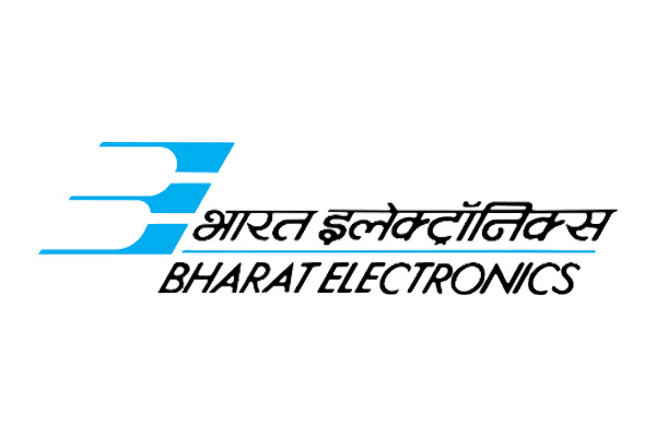 BEL Trainee Engineer Result 2021 – Check Selection List