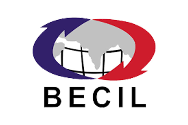 BECIL Recruitment 2021 -Apply for 28 Medical Record Technician Posts